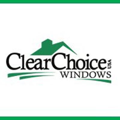 Clear Choice Constructions Logo