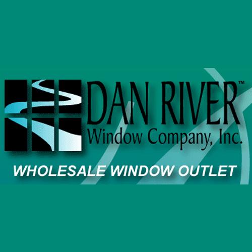 Dan River Window Company, Inc. Logo