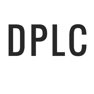 Dependable Plumbing Lake City Logo
