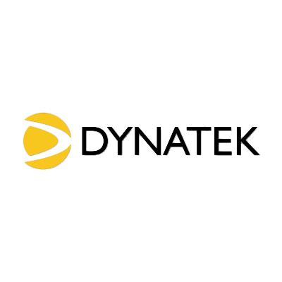 Dynatek Inc Logo