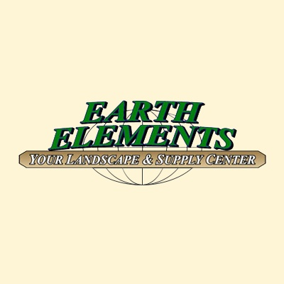 Earth Elements Logo