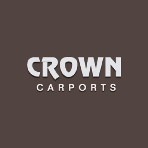 Crown Carports Logo