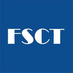 Florida Solid Counter Tops, Inc Logo
