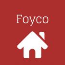 Foyco Logo