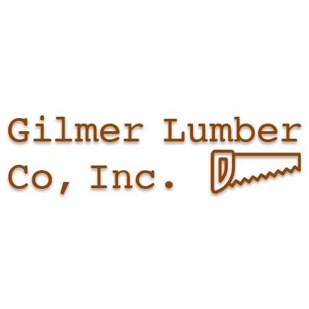Gilmer Lumber Co, Inc. Logo
