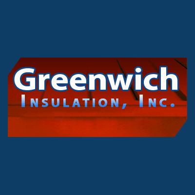 Greenwich Insulation Logo