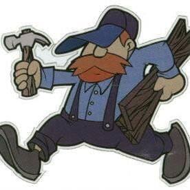 Handyman Al, LLC Logo