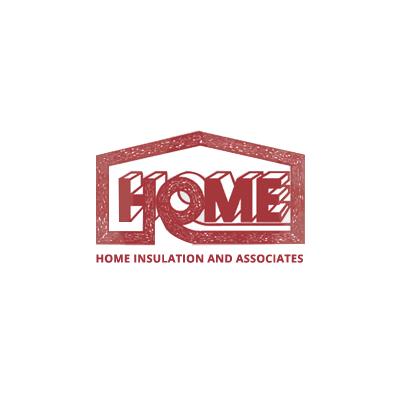 Home Insulation & Associates, Inc. Logo