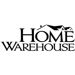 Home Warehouse Logo