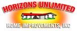 Horizons Unlimited Logo