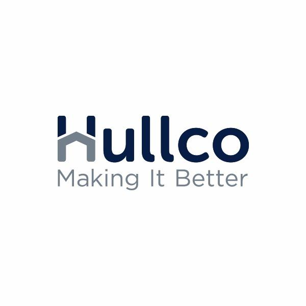 Hullco Logo