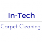 In-Tech Carpet Cleaning Logo