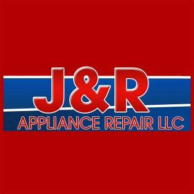 J & R Appliance Repair LLC Logo