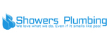Showers Plumbing Inc-Iowa Logo