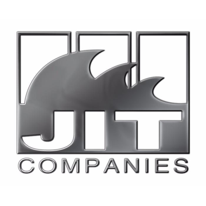 JIT Companies Logo