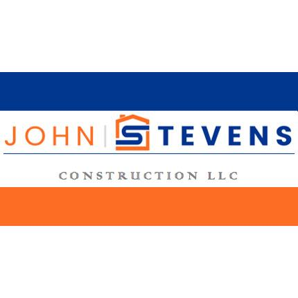 John Stevens Construction LLC Logo