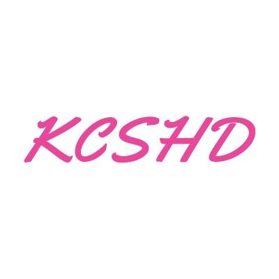 Kc's School Of Hair Design Logo