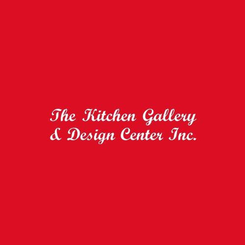 The Kitchen Gallery & Design Center Logo