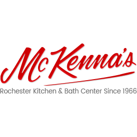 McKenna's Kitchen & Bath Logo