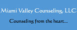 Miami Valley Counseling, LLC Logo