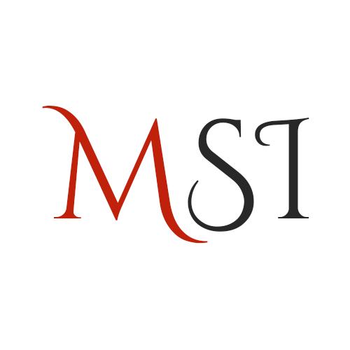 Midwest Siding Inc. Logo