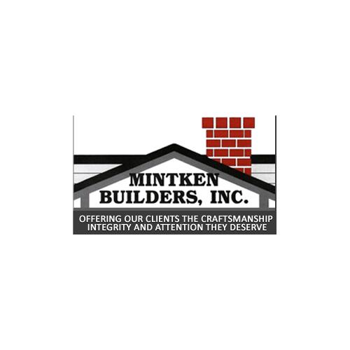 Mintken Builders Logo