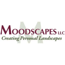 Moodscapes LLC Logo