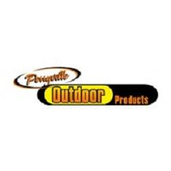 Perryville Outdoor Products Logo