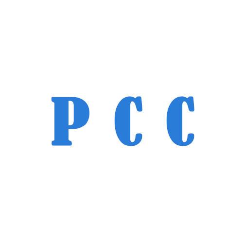 Pottinger Concrete Construction LLC Logo