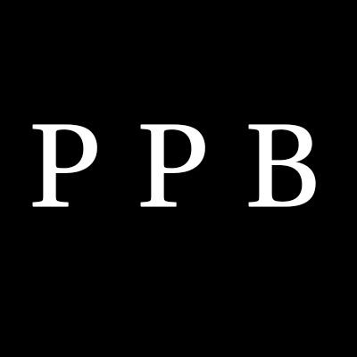 Prestige Pavers Of Bay Co. Logo