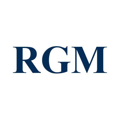Reddell's Glass & Metal Inc Logo