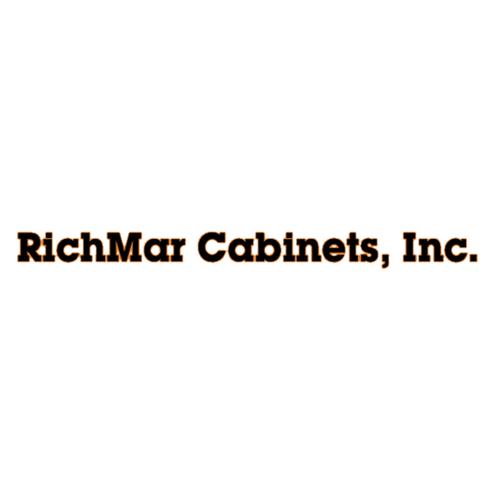 Richmar Cabinets, Inc. Logo