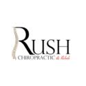 Rush Chiropractic and Rehab - 245821 Logo
