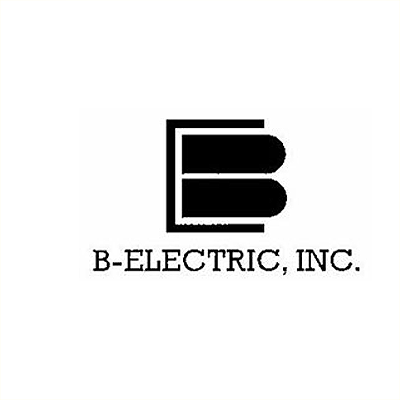 Sbcc Inc. Logo
