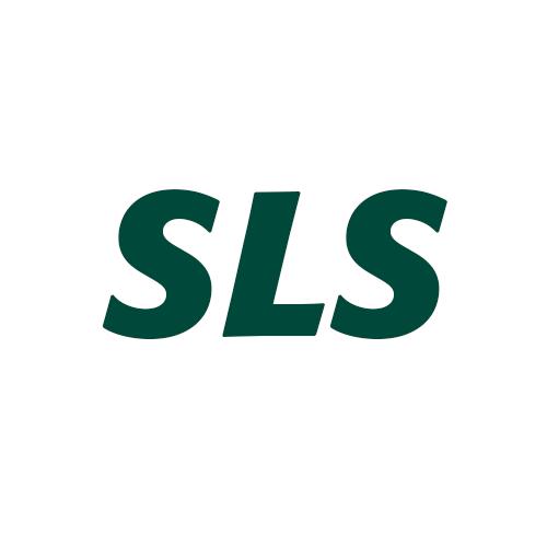 Saunders Landscape Services Logo