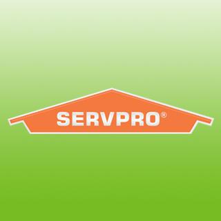 SERVPRO of Jefferson County Logo