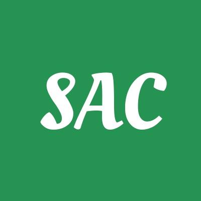 Southeast Arbor Care Logo
