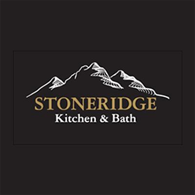 Stoneridge Kitchen & Bath Logo