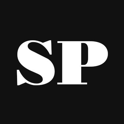 Sutton Paving Inc. Logo