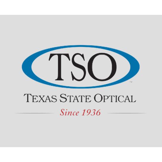TSO Grand Prairie Logo