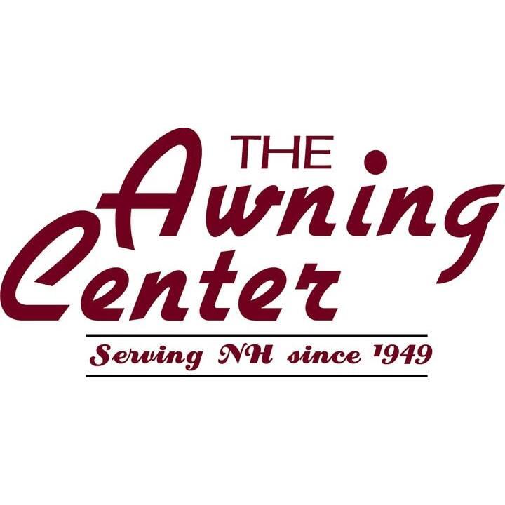 The Awning Center Logo