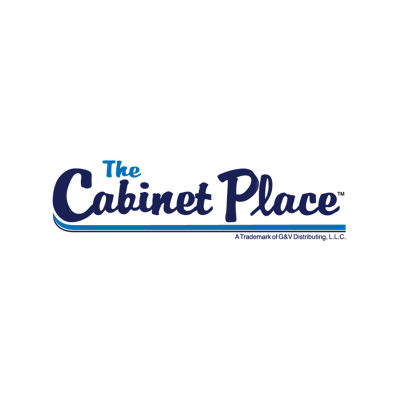 The Cabinet Place Logo