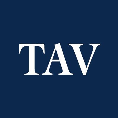 Triveri Aluminum & Vinyl, Inc. Logo