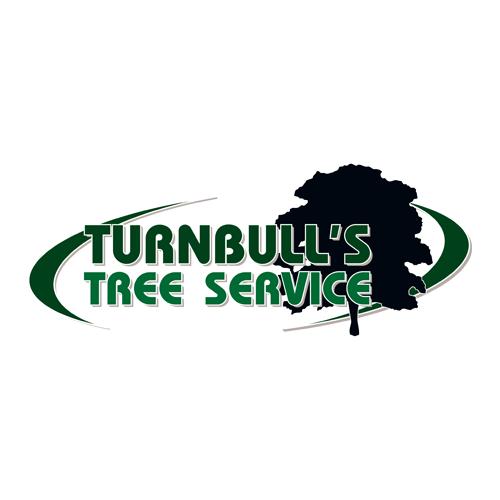 Turnbull's Tree Service Logo
