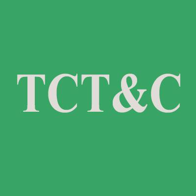 Twin City Tarp & Canvas Logo