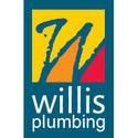 Willis Plumbing-7025181 Logo