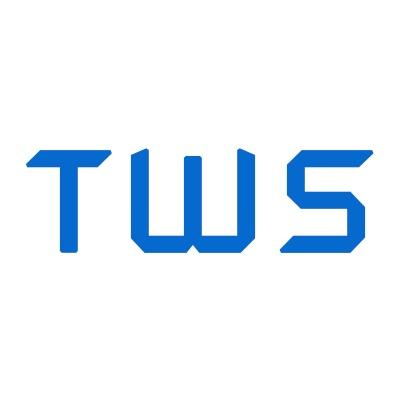 The Window Specialists LLC Logo