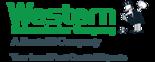 Western NW/PNW Logo