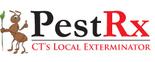 PestRx Logo