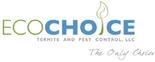 Ecochoice Termite & Pest Control, Llc. Logo